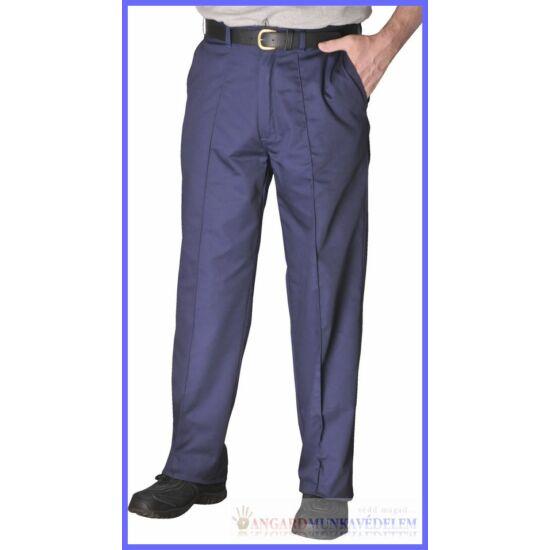 Preston férfi nadrág