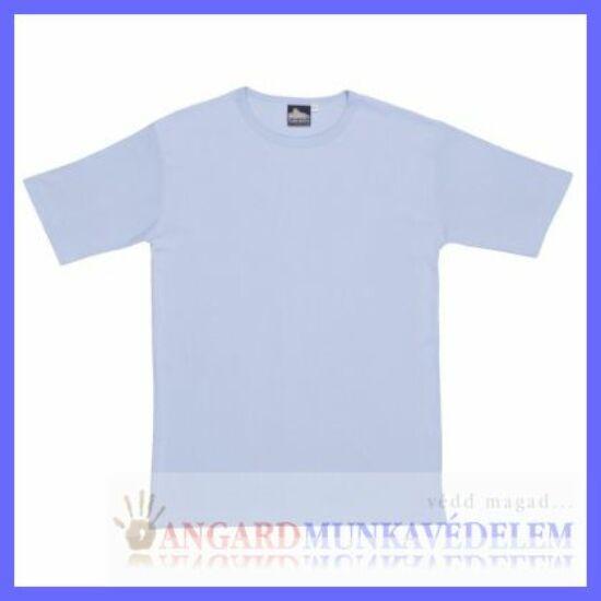 Rövid ujjú póló, több színben