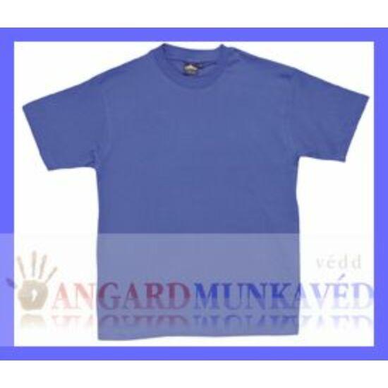 Torinó prémium T-Shirt, több színben