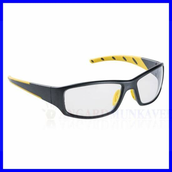 PORTWEST PS05 ATHENS SPORT SPECTACLE