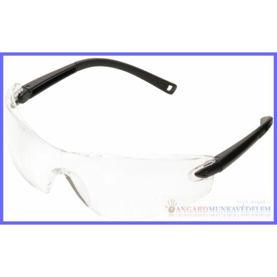 Profil védőszemüveg