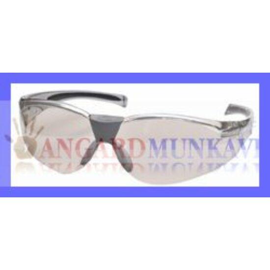 Lucent védőszemüveg