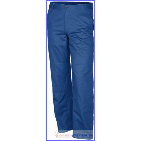 Derekasnadrág kék 240g
