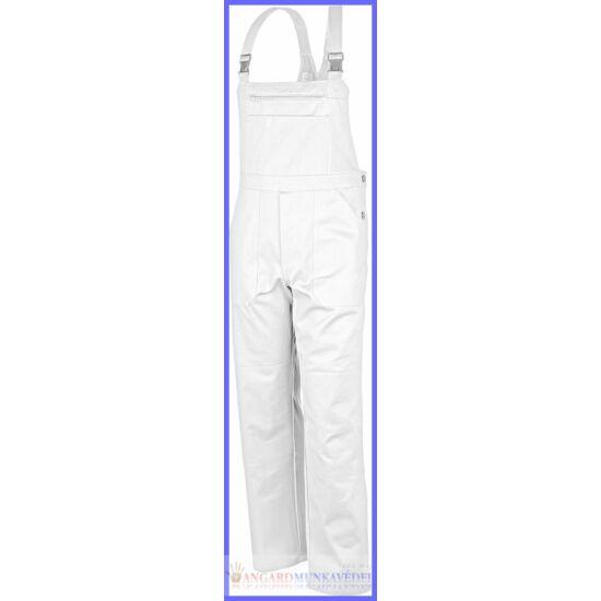 Qualitex Kantárosnadrág fehér 240g