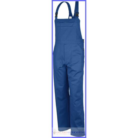 Qualitex Kantárosnadrág kék 240g