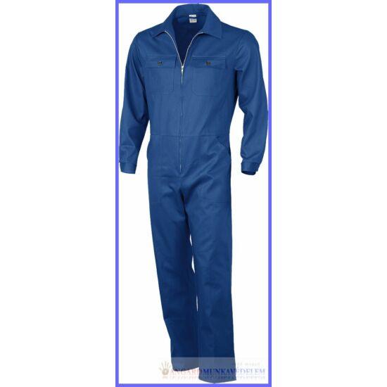 Overál kék 240g