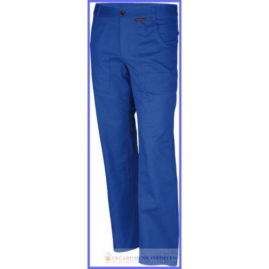 Derekasnadrág kék 270g