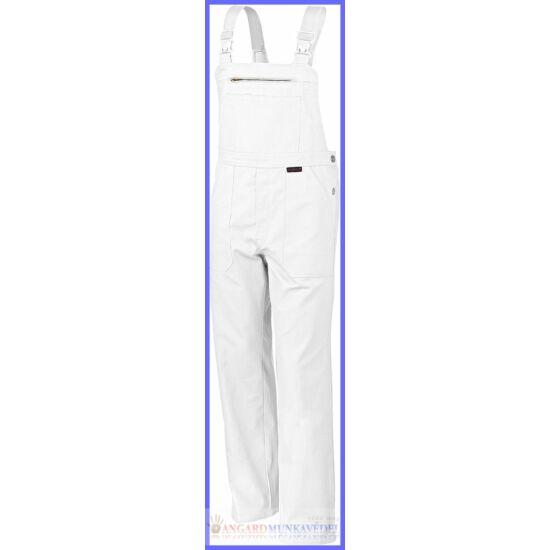 Qualitex Kantárosnadrág fehér 270g