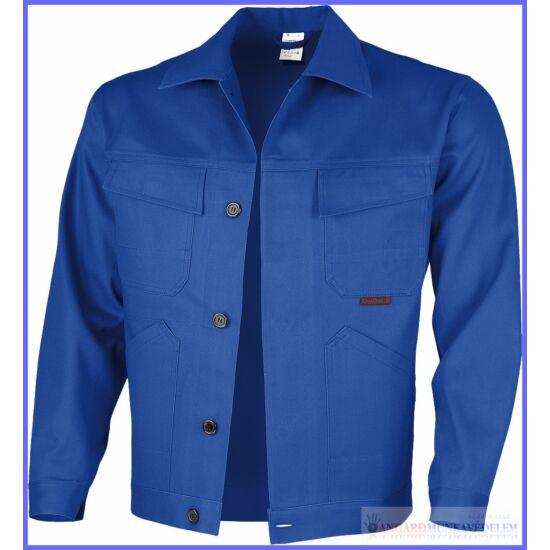 Munkásdzseki kék 300g