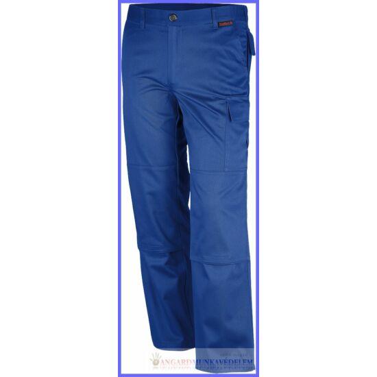 Derekasnadrág kék 300g