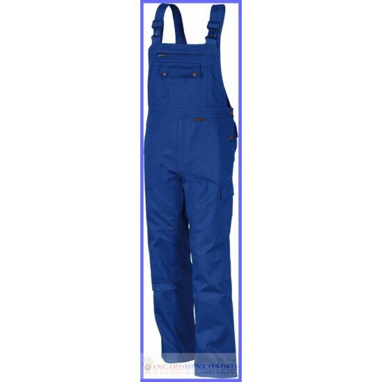 Qualitex Kantárosnadrág kék 300g