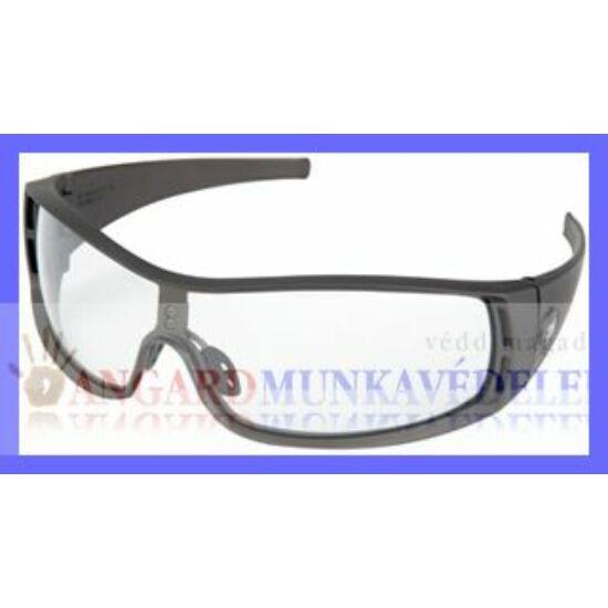 3M 1100E védőszemüveg