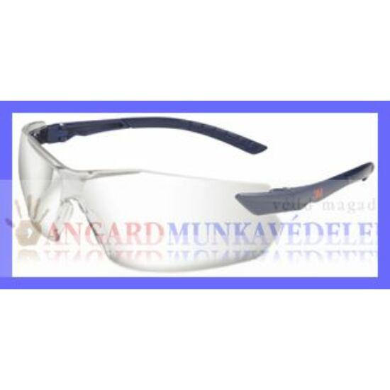 3M™ 2820 védőszemüveg