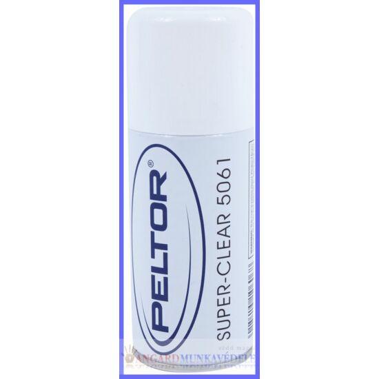 Peltor/AOSafety szemüvegtisztító spray