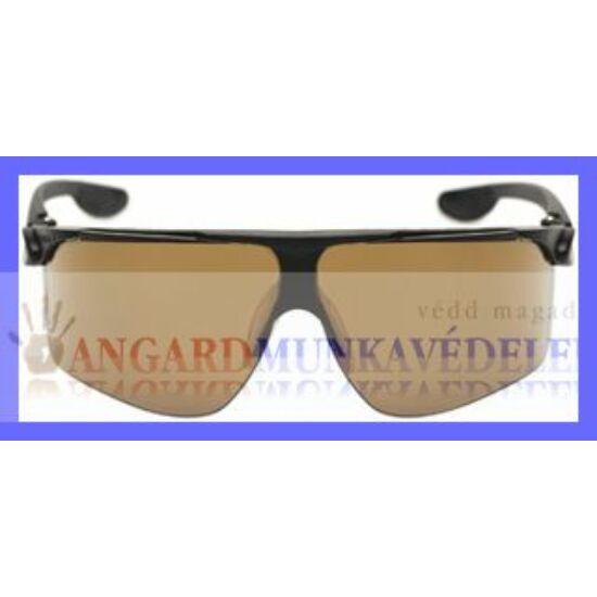 Maxim védőszemüveg