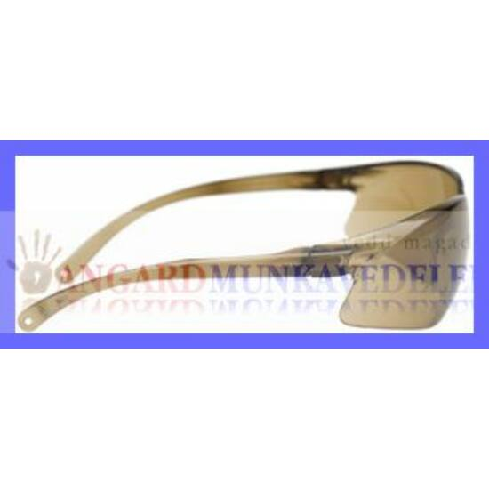 Tora védőszemüveg