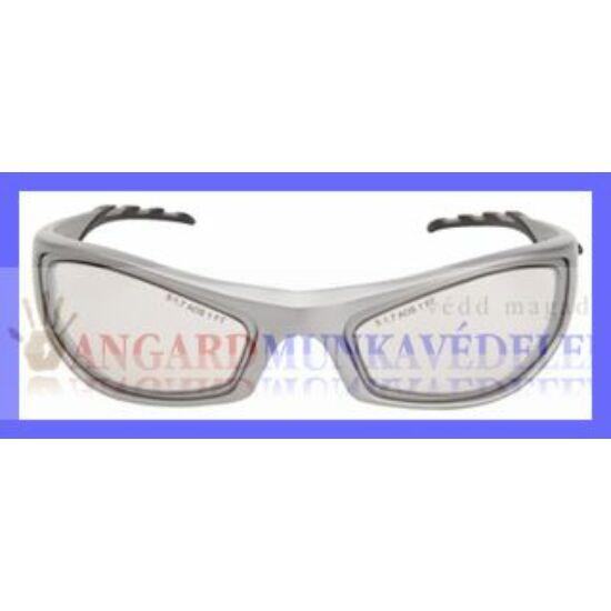 Force-3 szett védőszemüveg