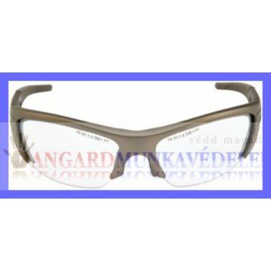 Fuel X2 védőszemüveg