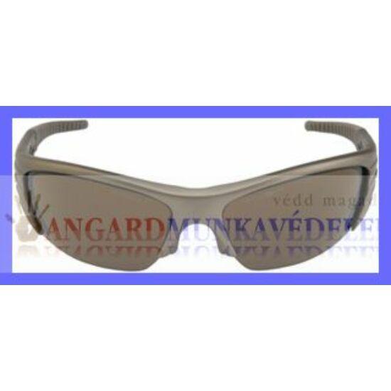 Fuel X3 védőszemüveg