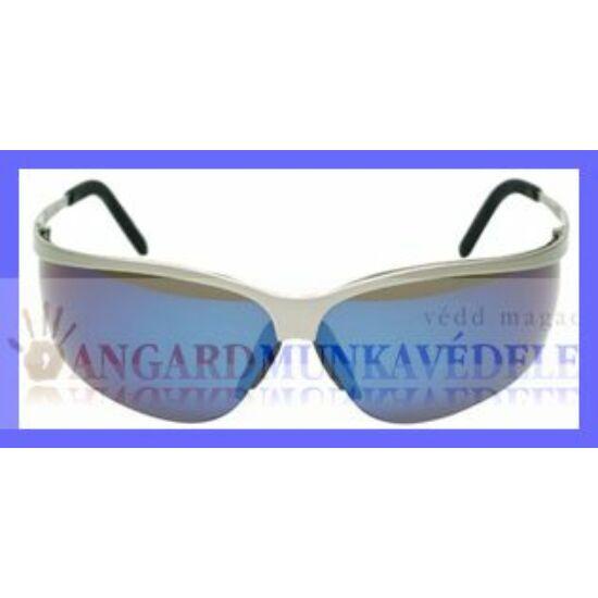 Metaliks Sport védőszemüveg