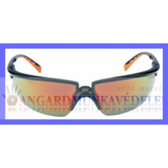 Solus védőszemüveg