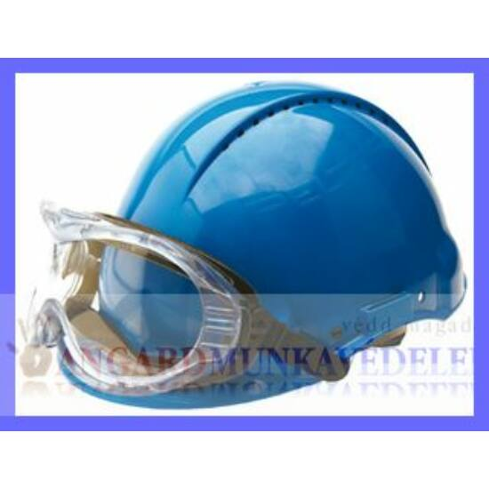 Peltor Fahrenheit védőszemüveg