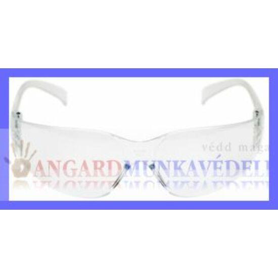 Virtua védőszemüveg