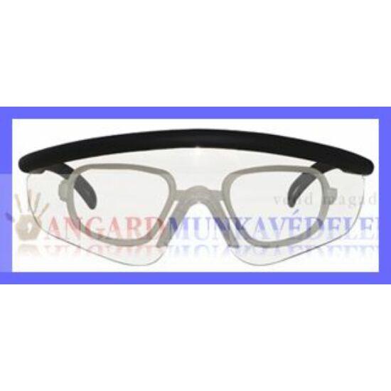 Szeműveg adapter