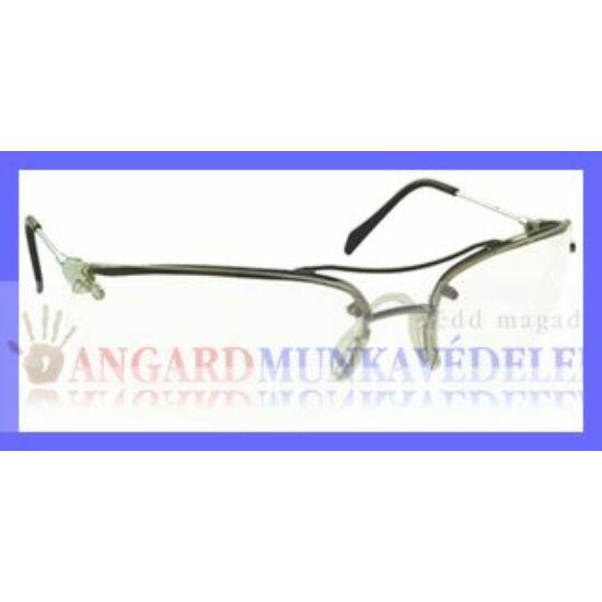 Metalux II védőszemüveg
