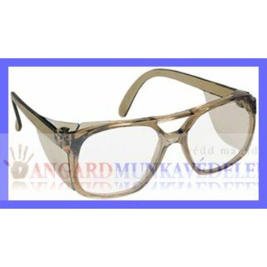 Polux védőszemüveg