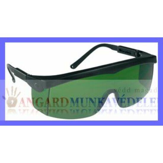 Pivolux 3 védőszemüveg
