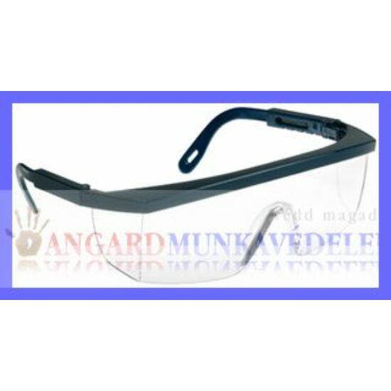 Ecolux védőszemüveg, két változatban, 60360, 60363