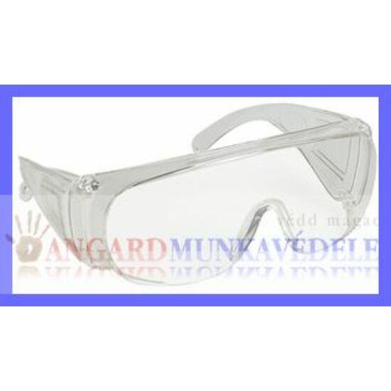 Visilux 60411 védőszemüveg