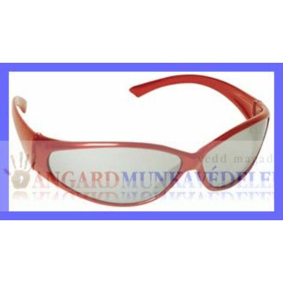 Speedlux védőszemüveg