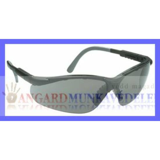 Miralux 60539 védőszemüveg