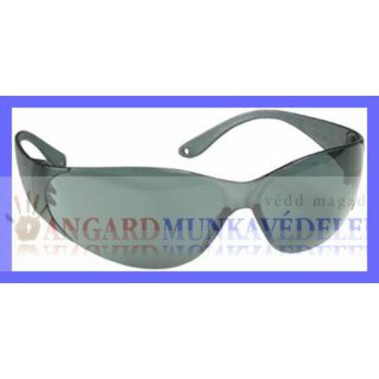 Pokelux védőszemüveg