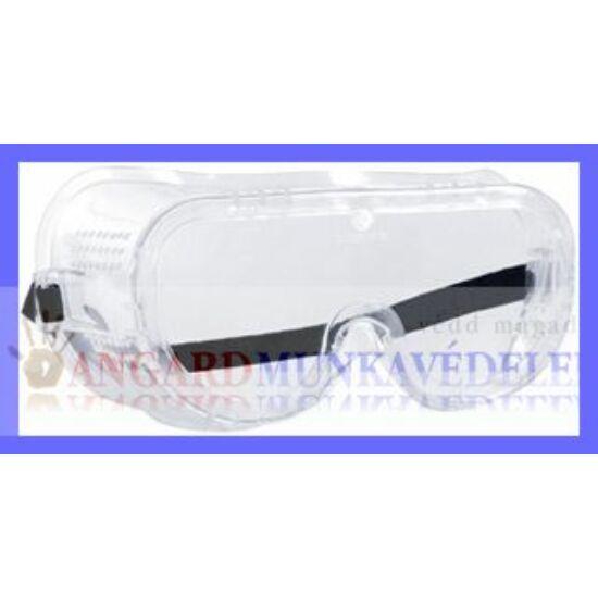 Monolux védőszemüveg