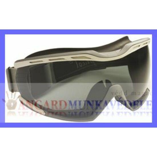 Biolux védőszemüveg
