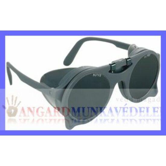 Eurolux védőszemüveg