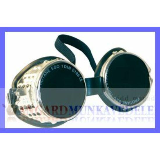 Alulux védőszemüveg