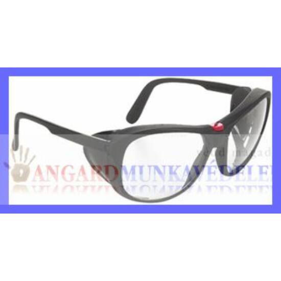 Luxavis védőszemüveg