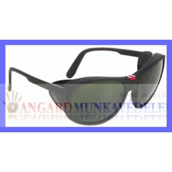 Luxavis 5 védőszemüveg