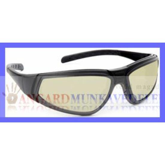Flylux  2/1 védőszemüveg