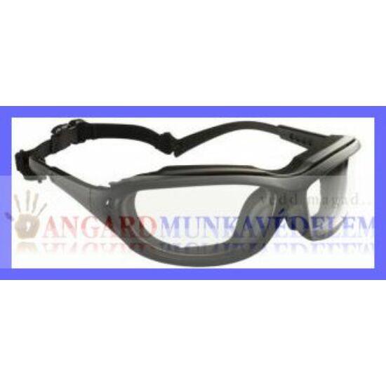 Madlux 2/1 védőszemüveg