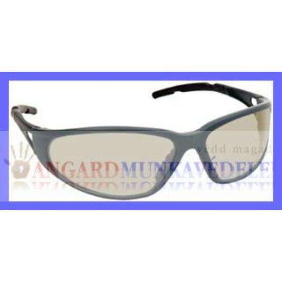 Freelux védőszemüveg