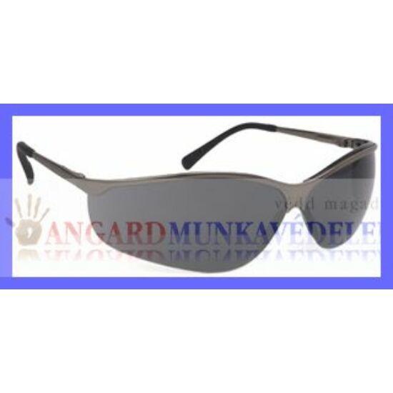 Titalux védőszemüveg