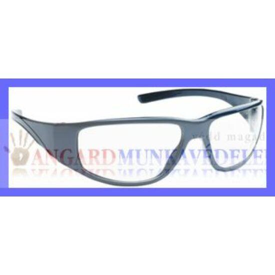Fairlux védőszemüveg