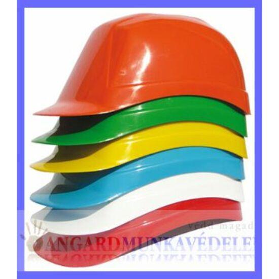 TALIACAP 65110-115 védősisak