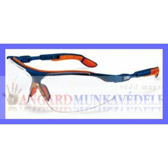 UVEX I-VO U9160.064-520 védőszemüveg
