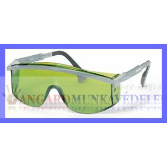 UVEX ASTROSPEC U9168.016-165 védőszemüveg